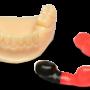 objet_dental_3D_prints.ashx